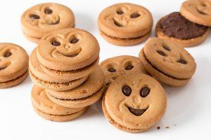 Aviso Legal-Política de Privacidad-Política de Cookies